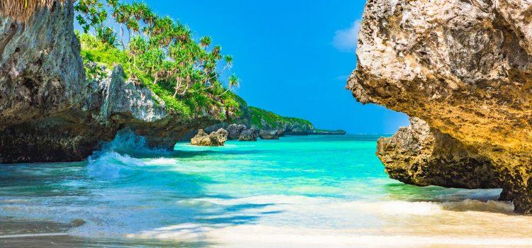 Tourisme en Tanzanie : comment bien le préparer ?